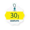 icone-30-jours-essaie-gratuit-solution-rg-system_plan-de-travail-1.png