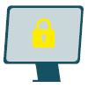 icone-securite.jpg
