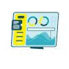 icone-un-portail-unique-rg-system_plan-de-travail-1.jpg