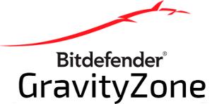 logo_bitdefender-gravity.png