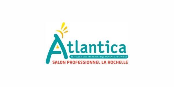 Salon Atlantica 2021